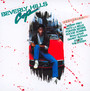 Beverly Hills Cop  OST - V/A