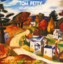 Into The Great Wide Open - Tom Petty / The Heartbreakers