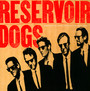 Reservoir Dogs  OST - Quentin  Tarantino