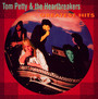 Greatest Hits - Tom Petty / The Heartbreakers