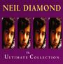 Collection - Neil Diamond