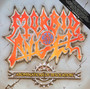 Abominations Of Desolation - Morbid Angel