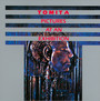 Pictures At An Exhibition - Isao Tomita