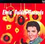Elvis' Gold Records, Volume 1 - Elvis Presley