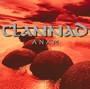 Anam - Clannad
