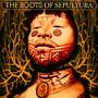 The Roots Of Sepultura - Sepultura