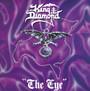The Eye - King Diamond