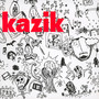 KNŻ - Kaenżet: Na Żywo Ale W Studio - Kazik