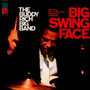 Big Swing Face - Buddy Rich
