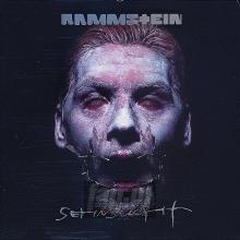Sehnsucht - Rammstein