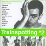 Trainspotting 2  OST - Trainspotting