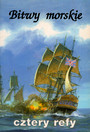 Cztery Refy-Bitwy Morskie - Śpiewnik