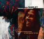 Dreams Of Freedom-Ambient Mix - Bob Marley