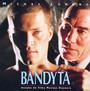 Bandyta  OST - Michał Lorenc