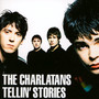 Tellin' Stories - The Charlatans