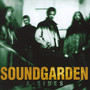 A-Sides (Best Of) - Soundgarden