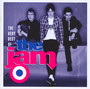 The Very Best Of - The Jam
