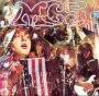 Kick Out The Jams ! - MC5