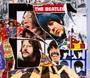 Anthology 3 - The Beatles