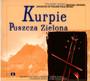 Kurpie - Muzyka Źródeł