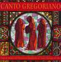 Canto Gregoriano - Coro Santo Domingo De Silos