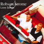 Love Songs - Robson & Jerome
