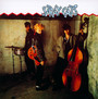 Stray Cats - The Stray Cats