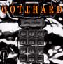 Dial Hard - Gotthard