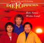 Rote Sonne-Weites Land - Die Flippers