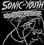 Confusion Is Sex+Kill Yr.Idols - Sonic Youth