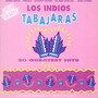 20 Greatest Hits - Los Indios Tabajaras