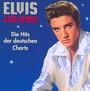 Die Hits Der Deutschen Charts - Elvis Presley
