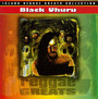 Reggae Greats - Black Uhuru
