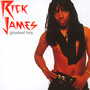 Greatest Hits - Rick James