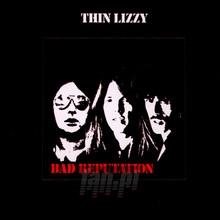 Bad Reputation - Thin Lizzy