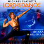 Lord Of The Dance - Michael Flatley