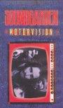 Motorvision - Soundgarden