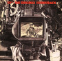 The Original Soundtrack - 10 CC