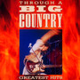 Best Of Big Country - Big Country