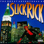 Great Adventures Of Slick Rick - Slick Rick