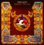 Johnny The Fox - Thin Lizzy