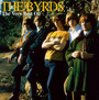 The Very Best Of The Byrds - The Byrds