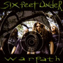 Warpath - Six Feet Under