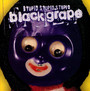 Stupid Stupid Stupid - Black Grape