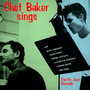 Sings - Chet Baker