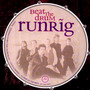 Beat The Drum - Runrig