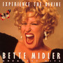 Experience - Greatest Hits - Bette Midler