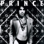 Dirty Mind - Prince