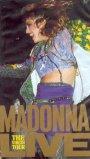 Live - Madonna