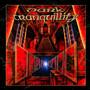 The Gallery - Dark Tranquillity